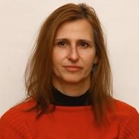 Anastasiq Ivanova