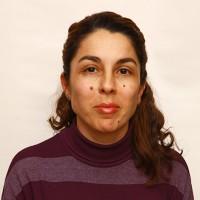 Aneta Kurdjeva