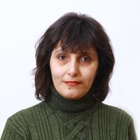 Ivanka Koleva