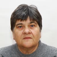 Mara Dimova