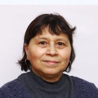 Mariika Dimitrova