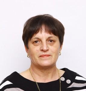 Mariq Spasova