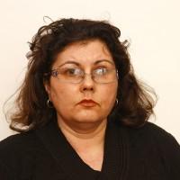 Milena Stancheva