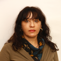 Nadq Boqdjieva