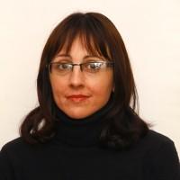 Nina Kranteva