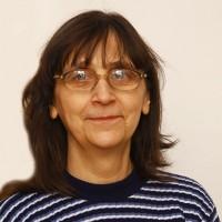 Penka Dimitrova