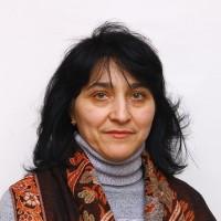 Sherife Miumiunova