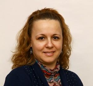 Silviq Nikolova