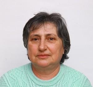 Stanka Jelqzkova