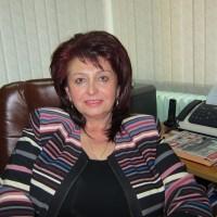Stoika Iondova