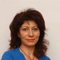 Svetla Ivanova