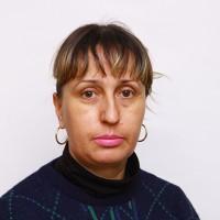 Vesela Nikolova