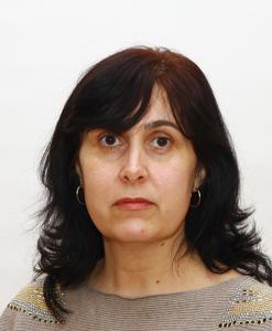 Daniela-Stamatova-nova