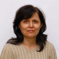 Diana-Stoinova-nova