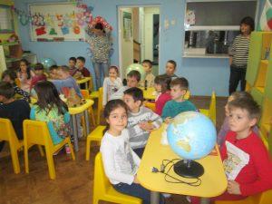 IMG_4595 - Копие