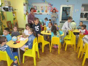 IMG_4596 - Копие