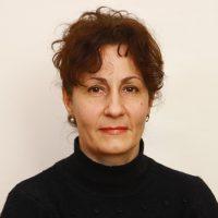Kalina-Ivanova-nova