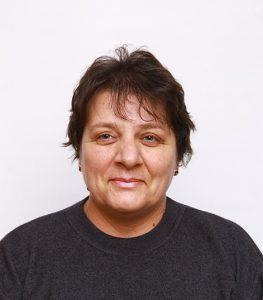 Manuela-Petrova-nova