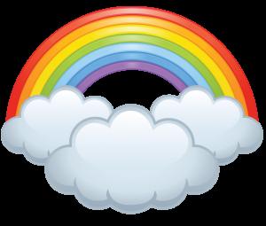 oblaka277