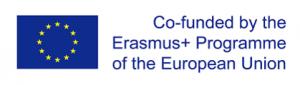 лого на Еразъм