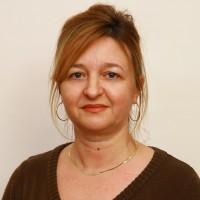 Conka Mruchkova
