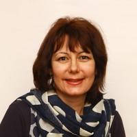 Mariq Borisova