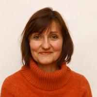 Qnka Ormandjieva
