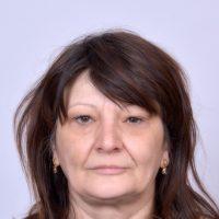 Darina-Ovcharova-nova