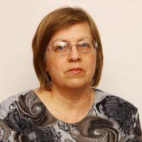 Svetlana-Raeva-nova