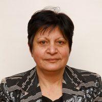 Violeta-Bakalova-nova